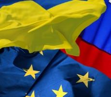 Россия, ЕС и Украина проведут консультации на экспертном и министерском уровнях