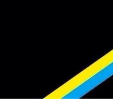 Украина погрузилась в траур