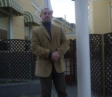 В Одессе и наука интересная
