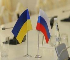 Россия призывает Украину следовать положениям Венской конвенции 1961 года