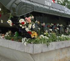 19 июня началась самая бесчеловечная и кровавая акция Молдовы