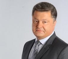 Петр Порошенко: не допустим превращение Донбасса в Приднестровье