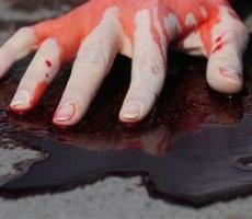 Громкое убийство в приднестровской Рыбнице
