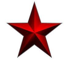 В Приднестровье создана военизированная молодежная организация