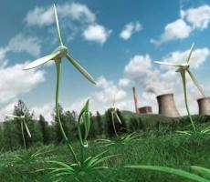 В Кишиневе проходит европейская Неделя устойчивой энергетики