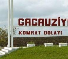 Гагаузы категорически против евроинтеграции Молдовы