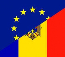 Соглашение об ассоциации с ЕС является наивысшим приоритетом власти Молдовы