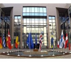 Европейский Совет одобрил экономическую блокаду Крыма