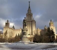 Кадровые чистки в МГУ: уволены Добреньков и Дугин