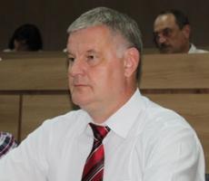 Андрей Сафонов: Приднестровье переживало и более сложные времена