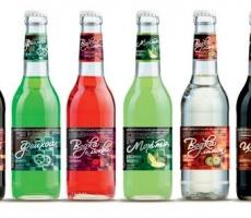 Для торговли слабоалкогольными напитками в Украине необходимо получить лицензию