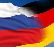 Россию ждёт новая волна санкций