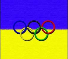 Украина отозвала заявку на проведение зимних Олимпийских игр 2022 года