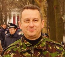 Битва за Донбасс - это война за независимость Украины