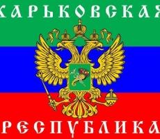 """Харьковская эпопея """"Другой России"""""""