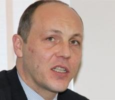 Андрей Парубий: Россия ударит по Харькову и Одессе