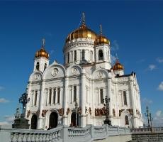 Путин выразил соболезнования в связи с кончиной предстоятеля Украинской православной церкви