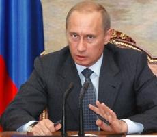 Владимир Путин отправится с официальным визитом в латиноамериканские страны