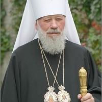 Украина без патриарха