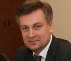 СБУ участвует в восстановлении мирной жизни на Донбассе