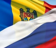 Молдова попала в экономические клещи России