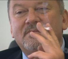 Экс-министр госбезопасности Приднестровья стал вице-премьером ДНР