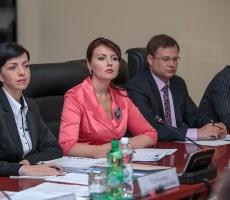 Правительство Приднестровья должно уйти в отставку