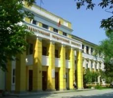 В Приднестровье нарушен принцип автономии Университета