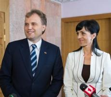 Бюджетники Приднестровья будут меньше работать