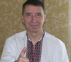 Ветеран УНСО: мы готовы к затяжной войне с Россией