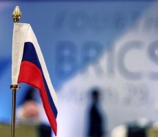 Страны группы БРИКС сформируют Банк развития с капиталом в $100 млрд