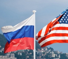 США бросают прямой вызов России
