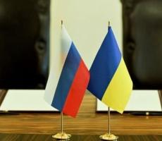 Россия готова применить точечные удары в отношении Украины
