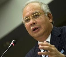 """Малайзия требует от Украины вернуть """"черные ящики"""""""