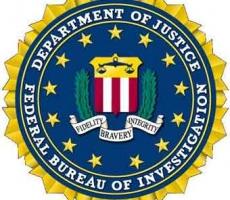 США направят агентов ФБР в Украину