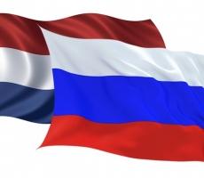 Владимир Путин продолжил переговоры с премьером Нидерландов по ситуации вокруг авиакатастрофы