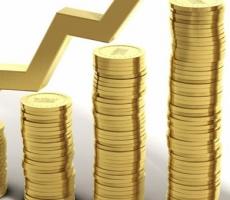 Налоговой Киевского района г. Одессы собрано 240,1 млн. гривен налогов