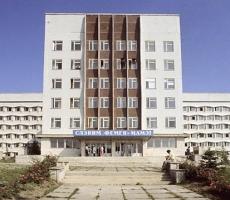 В Молдове депутаты жертвуют свои зарплаты на медицинские центры