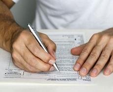 Справка о доходах лиц, осуществляющих независимую профессиональную деятельность,  предоставляется только за год