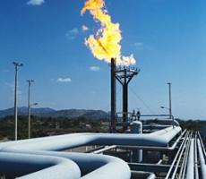 В Украине разрабатывают план по уменьшению потребления природного газа