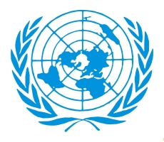 ООН опубликовала количество погибших мирных граждан на Востоке Украины