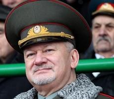 Приднестровский Донбасс: Антюфеев уравнялся в статусе с Шевчуком