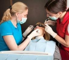 Хирургическая стоматология и красота улыбки