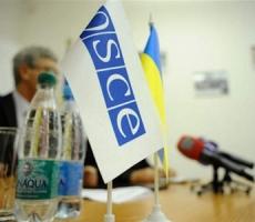 Сегодня в Минске попытаются найти мирный путь урегулирования украинского конфликта