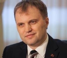 Евгений Шевчук опроверг информацию о заболевании