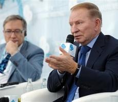 Итоги работы контактной группы в Минске
