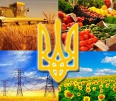 Вчера представители России полностью заблокировали въезд транспорта с украинскими продовольственными товарами в Крым