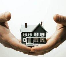 Украина: Сдаете недвижимость в аренду - теряете право на льготу