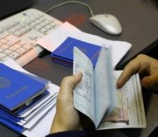 Паспорт Молдовы теперь можно получить по почте