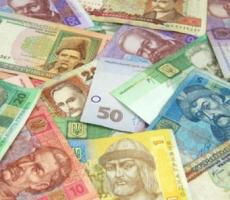 95 миллионов гривен налога на доходы физических лиц поступило в местный бюджет Одесской области за первое полугодие 2014 года